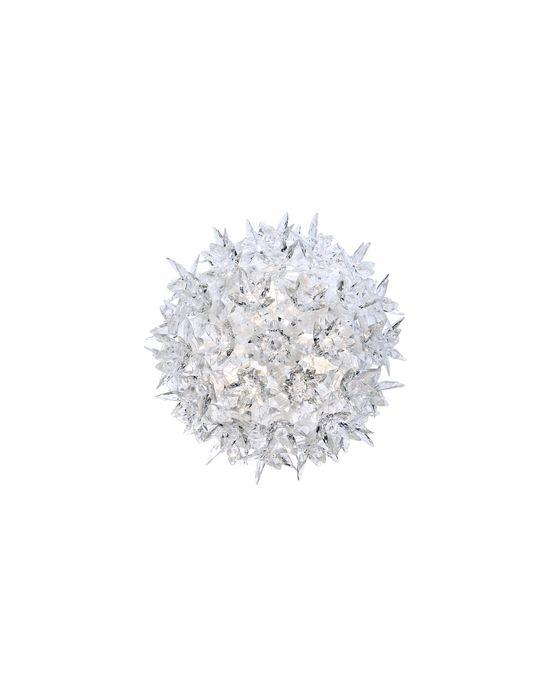 Bloom Wall Lamp
