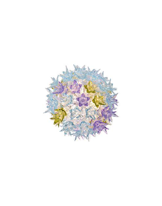 Bloom Applique