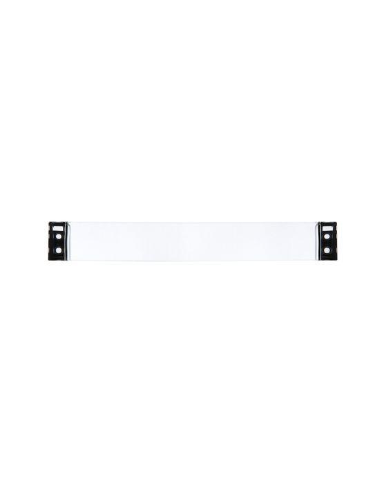 Rail accessori bagno kartell acquista online su - Kartell accessori bagno ...