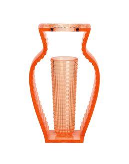 Vases - KARTELL EUR 106.00