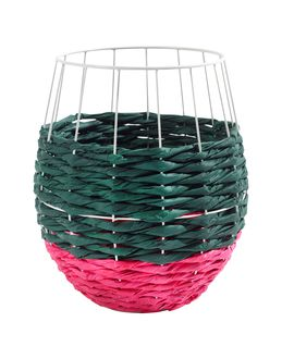 SERAX Vases $ 115.00