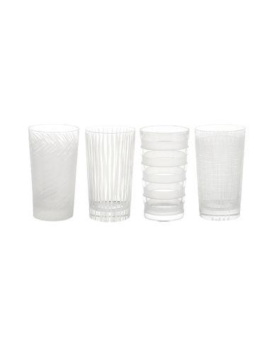 Image of SALVIATI TABLE & KITCHEN Glasses Unisex on YOOX.COM