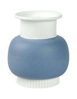 NORMANN COPENHAGEN Vases $ 69.00