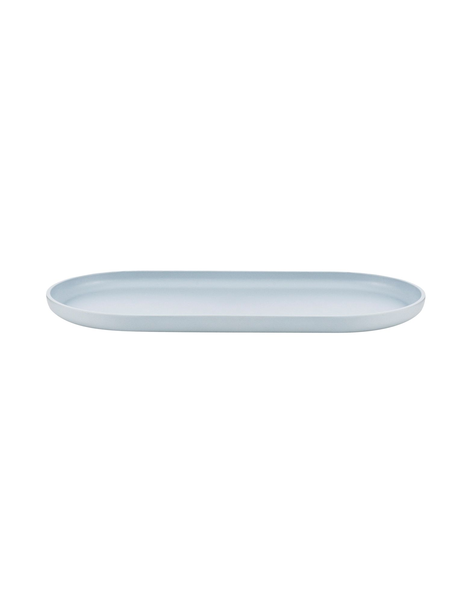 NORMANN COPENHAGEN Small objects  Item 58016459 1
