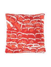 KENZO - Pillow