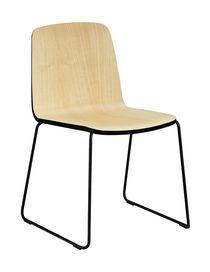 NORMANN COPENHAGEN - Chair