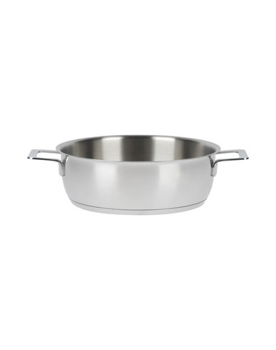 Image of ALESSI TABLE & KITCHEN Pots Unisex on YOOX.COM