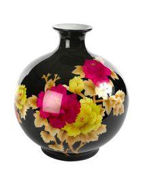 POLS POTTEN - Vase