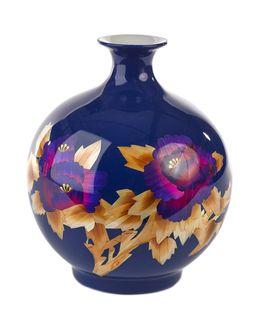 Vase - POLS POTTEN EUR 137.00