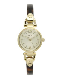 Relojes de pulsera - FOSSIL EUR 119.00