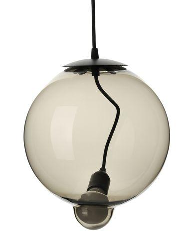 Image of CAPPELLINI LIGHTING Suspension lamps Unisex on YOOX.COM