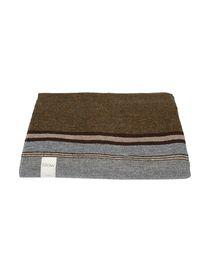 FAZZINI - Blanket