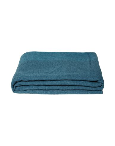 Image of NORMANN COPENHAGEN TEXTILE Blankets Unisex on YOOX.COM