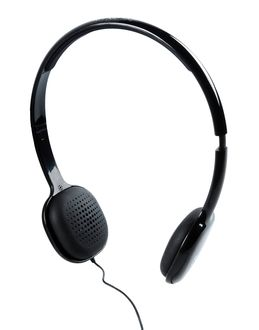 Kopfhörer - NIXON EUR 39.00