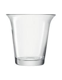 LSA - Barware