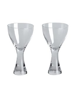 Bicchieri - LSA EUR 51.00