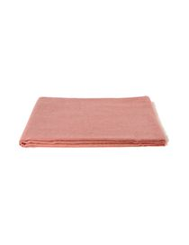 CECCHI E CECCHI - Blanket