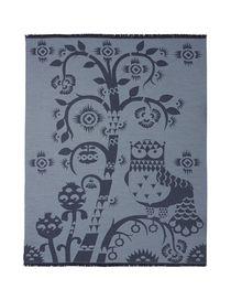 IITTALA - Blanket