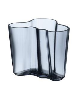 IITTALA Vases $ 231.00