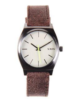 Armbanduhr - NIXON EUR 79.00
