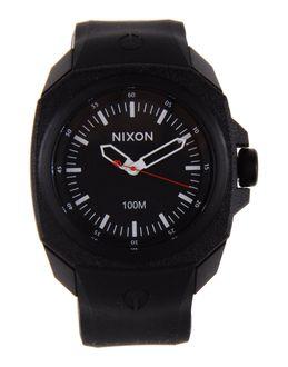 Montres de poignet - NIXON EUR 79.00