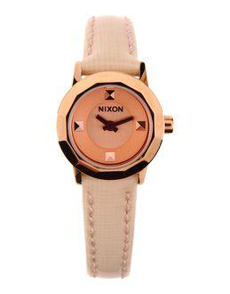 Montres de poignet - NIXON EUR 99.00
