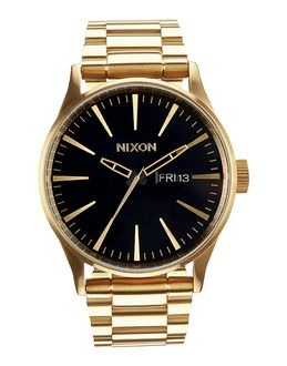 Armbanduhr - NIXON EUR 230.00
