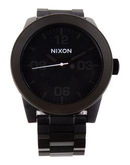 Armbanduhr - NIXON EUR 200.00