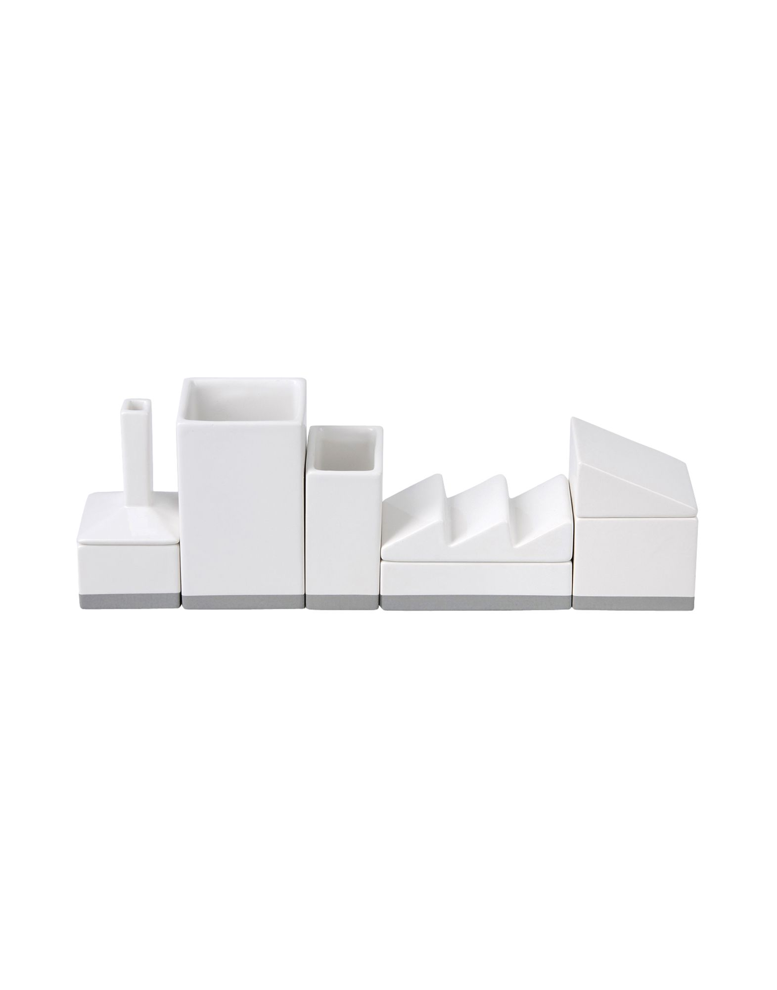 SELETTI Small objects  Item 58017013 1