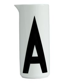 DESIGN LETTERS - Table accessory