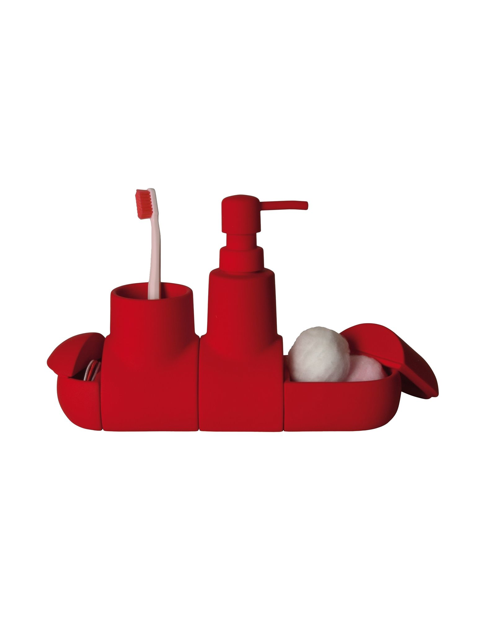 SELETTI Small objects  Item 58017058 1