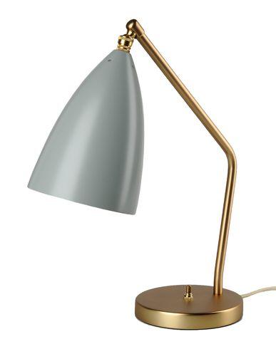 Image of GUBI LIGHTING Table lamps Unisex on YOOX.COM