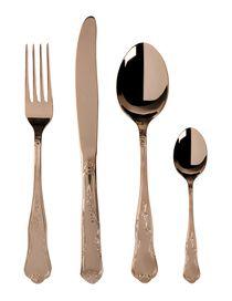 BITOSSI HOME - Cutlery