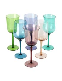BITOSSI HOME - Glass