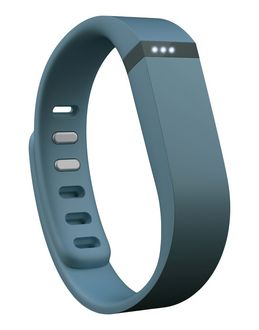 Accessori Hi-Tech - FITBIT EUR 100.00