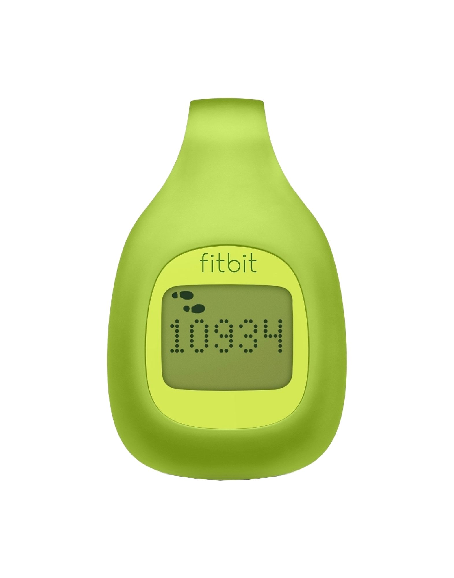Fitbit Hightech Damen ...