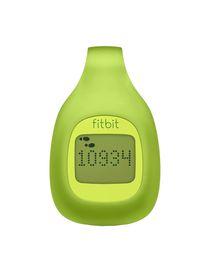 FITBIT - Tech gadget