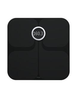 Accessori Hi-Tech - FITBIT EUR 120.00