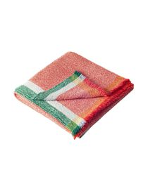 ZUZUNAGA - Blanket