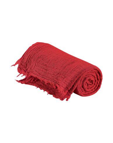 Image of VIVARAISE TEXTILE Blankets Unisex on YOOX.COM