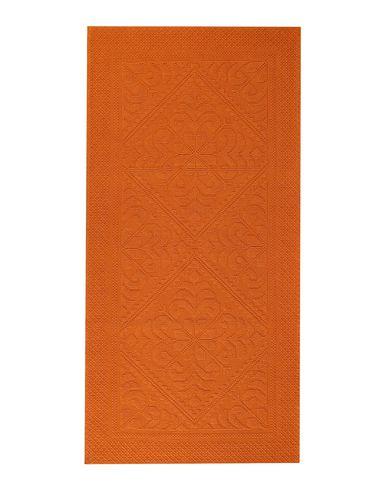 Полотенце VIVARAISE 58017168OA