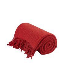 VIVARAISE - Blanket
