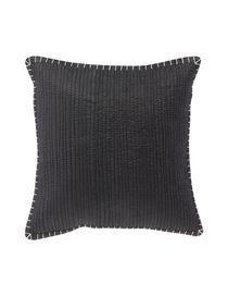 VIVARAISE - Pillow