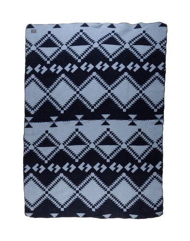 Одеяло FARIBAULT WOOLEN MILL CO. X CARHARTT 58017275WR