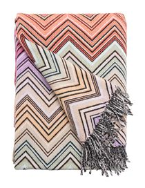 MISSONI HOME - Blanket