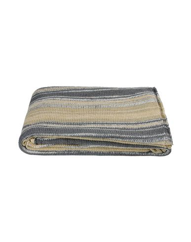 Image of DIESEL TEXTILE Blankets Unisex on YOOX.COM