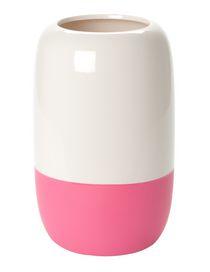 PRESENT TIME - Vase