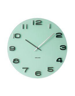 Horloges murales - KARLSSON EUR 33.00