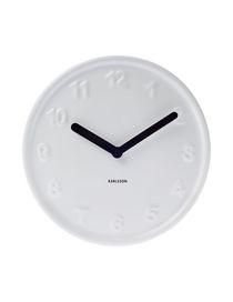KARLSSON - Wall clock