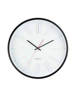 Horloges murales - KARLSSON EUR 71.00